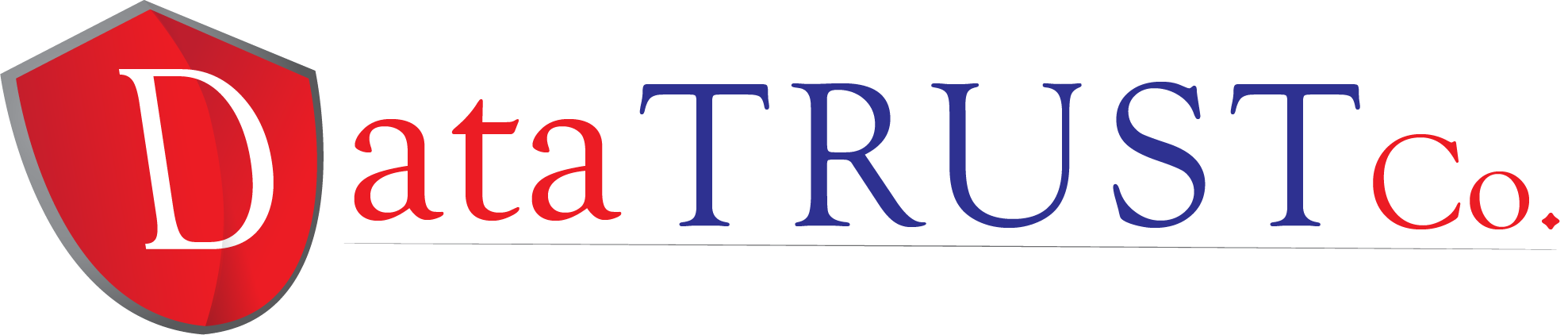 Data Trust Co