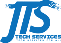 JTS Tech Services